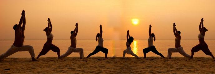 yoga-in-goa