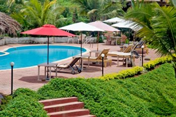 La Gulls Court Resort Booking For Goa Hotels And Tour Packages Goatrip
