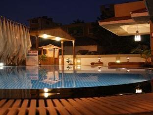 jewel inn resort & spa goa