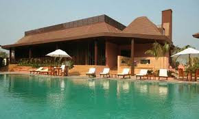 pearls oceanique resort goa