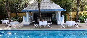 casa anjuna resort