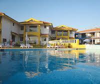 goa beach house