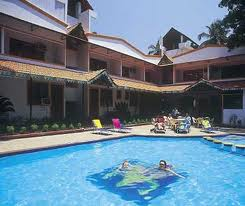 Avantika Resorts