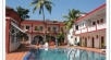 anjuna beach resorts in goa