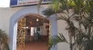 arambol beach resorts in goa