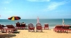 baga beach goa