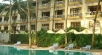 bambolim beach resorts in goa