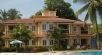 calangute beach resorts in goa