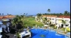 utorda beach resorts goa