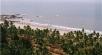 vagator chapora beach goa