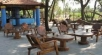 varca beach resorts goa