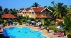 velsao beach resorts goa