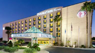 double tree by hilton packages