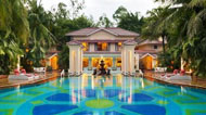 mayfair hideaway spa resort packages
