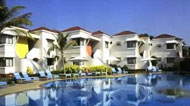 royal orchid beach resort packages