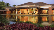 park hyatt goa hotel packages