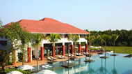 alila diwa goa packages