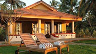 vivanta by taj holiday village packages